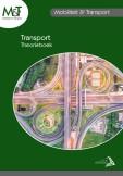 Uitgeverij Vertoog MT - Profieldeel 4: Transport