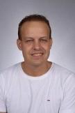 Niels Maas