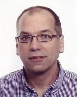 Ing. R.E.M. Groenewegen