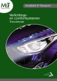 Uitgeverij Vertoog MT - Profieldeel 3: Verlichtings- en comfortsystemen