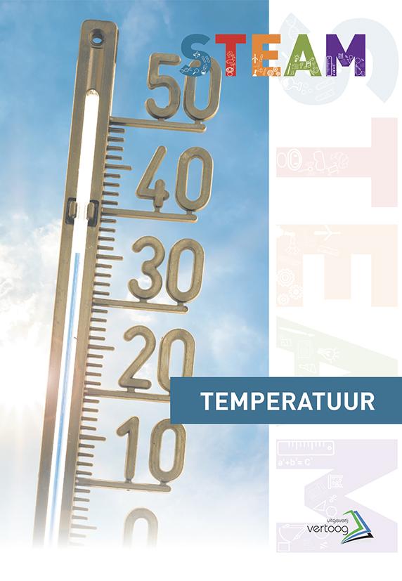 STEAM - Temperatuur