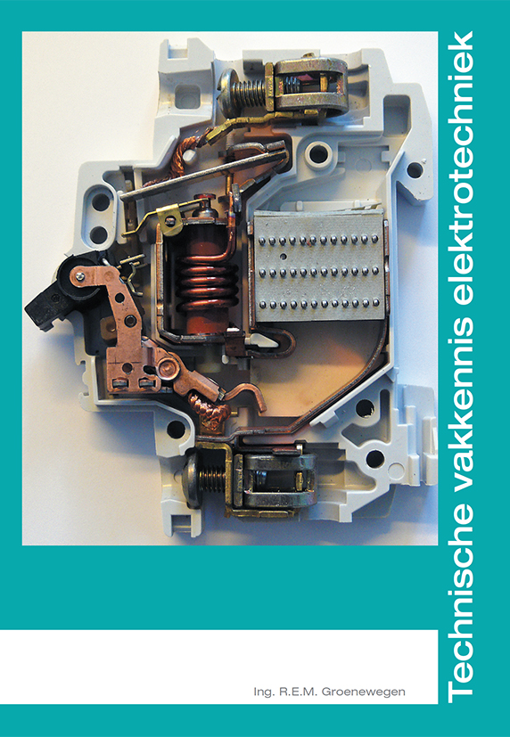 Technische vakkennis elektrotechniek