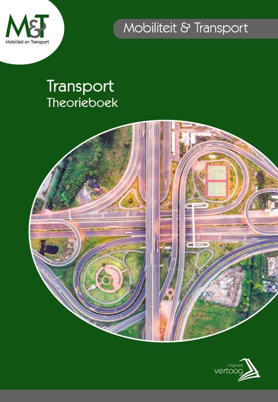 MT - Profieldeel 4: Transport
