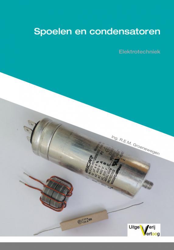 Spoelen en condensatoren