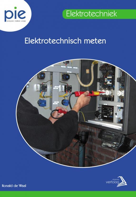 PIE - Elektrotechnisch meten